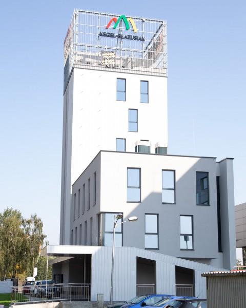 BestWear Katowice
